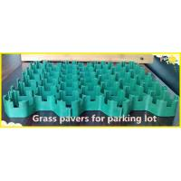 Wholesale Grass Paver from china suppliers