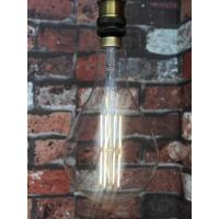 Wholesale Energy Saving E27 Edison Led Light Bulb Dimmable 3 Years Warranty from china suppliers