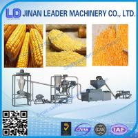 Wholesale High Quality Corn crushing  healthy machine price from china suppliers
