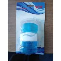 Wholesale Toilet Freshener & Air Freshener from china suppliers