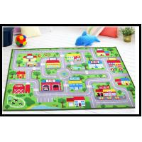 Wholesale Hot selling Best Baby Gyms And Playmats with low price,Made in China from china suppliers