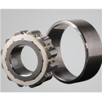 Wholesale Professional N1024K Cylindrical Roller Bearing 120X180X28mm Long Service Life from china suppliers