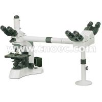 Wholesale Infinity Plan Multi Viewing Microscope Clinic Microscopes A17.1026-B from china suppliers