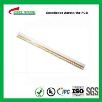 Wholesale FPC for LED Strip Surface Treatment OSP  Flexible Printed Circuits from china suppliers