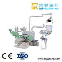 Buy cheap Good quality dental chair unit cheap from wholesalers