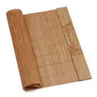 Wholesale Bamboo Mats from china suppliers