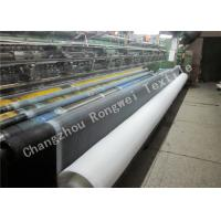 Wholesale White PE Material Anti-Bee Netting / Garden Insect Control Netting Rolls with 100% HDPE from china suppliers