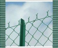 Wholesale Chain Link Fence-04 from china suppliers