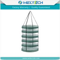 Quality Hydroponics Drying Net for sale