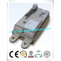 Wholesale Automatically Wind Tower Production Line Overspeed LSL Series Lock from china suppliers