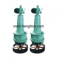 Wholesale Cleaner from china suppliers