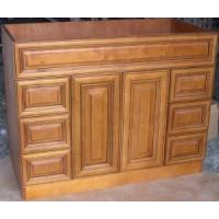 Wholesale Birch Bath Vanity from china suppliers