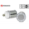 Buy cheap SAMSUNG LED Chips E39 Mogul Base 100W LED Corn Light Bulb For Retrofit High Bay from wholesalers