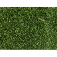 Wholesale Artificial Grass Lawn , 6mm For Landscaping with abrasion resistant from china suppliers