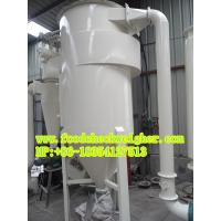 Wholesale SDCW 40-37 rice/wheat/corn ultra-mizer/super micron milfor breakfast food production line from china suppliers