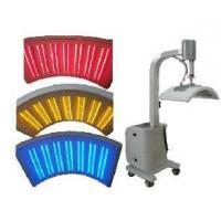 Wholesale Bio Light Skin Care Equipment PDT Beauty Machine Apply To Skin Whitening from china suppliers
