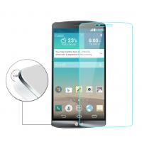 Wholesale anti blue ray protection film mobile phone screen protective films for LG from china suppliers