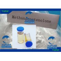 Wholesale 72-63-9 Weight Loss Steroids For Women Methandrostenolone Dianabol from china suppliers