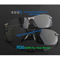 Wholesale 2014 New PC PolycarbonateTAC polarized lens men driving sunglasses wholesale from china suppliers