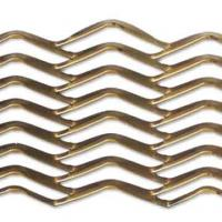 Buy cheap architectureal expanded metal from wholesalers