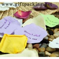 Wholesale Silk Rose Petal from china suppliers