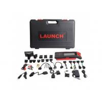 China Hot Sell 100% Original Launch x431 gds cars X431 GDS Diagnostic tool for Launch X431 Gds Update Via Email on sale