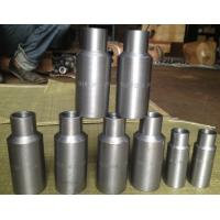 Wholesale Stainless Steel High Pressure Pipe Fitting from china suppliers