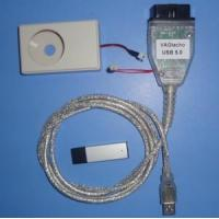 Wholesale Vagtacho USB Version V 5.0 VAG Tacho for Nec MCU 24c32 or 24c64 from china suppliers