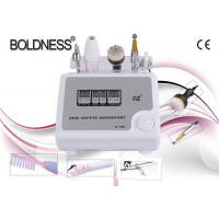 Wholesale Hair Growth Hair Loss Treatment Machine from china suppliers