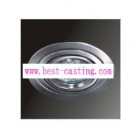 Wholesale Hot sale Top quality Aluminum Die Casting -Engine Case,reasonable price and best service from china suppliers