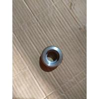 "Wholesale 1/2""-4"" 3000LB carbon steel A105 weldolet threadolet sockolet ASME B16.11 MSS-SP-97 from china suppliers"
