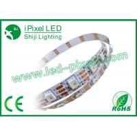 Wholesale Bright RGB LED Strip from china suppliers