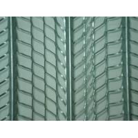 Buy cheap Rib-lath from wholesalers