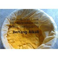 Wholesale Sex Enhancement Drugs Jinyang Base Yellow Or Light Yellow Crystalline Powder from china suppliers