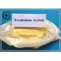 Wholesale Tren A / Finaject Oral Anabolic Steroids  for Bulking and Cutting from china suppliers