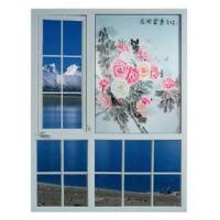 Wholesale Casement Window from china suppliers
