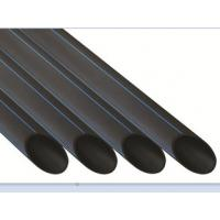 Wholesale high density polyethylene hdpe pipe high toughness, high tensile strength from china suppliers