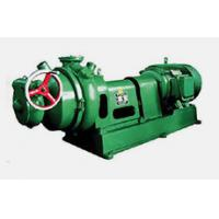 Quality Refiner(High concentration and energy-saving pulping machine)paper pulping equipment, double disc refiner for sale