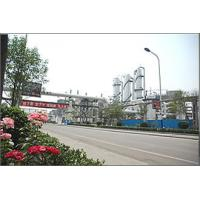 Wuhan Kangzheng Science And Technology Co., Ltd.
