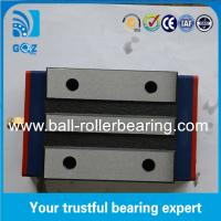 Wholesale Custom Minimal Friction Linear Ball Bearing CNCLinear Parts PMI MSA20E from china suppliers