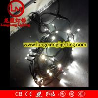 Wholesale string light,fairy lights,christmas lights from china suppliers