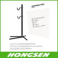 Wholesale 2015 Adjustable arborescence bicycle rear rack repair stand from china suppliers