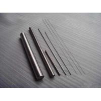 Wholesale High Purity Molybdenum bar price from china suppliers