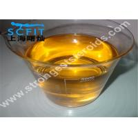 Wholesale Revalor-H  Trenbolone acetate steroid Raw Powder 10161-34-9 For Body Building from china suppliers
