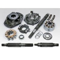 Wholesale Hydraulic Piston Pump parts/Replacement parts/repair kits KYB PSVS-90C(MSF85) from china suppliers