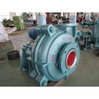 Wholesale Slag mud Pump from china suppliers