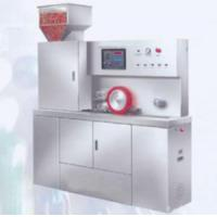Wholesale Capsule Printing Machine from china suppliers