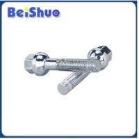 Wholesale Auto Hub wheel stud bolt from china suppliers