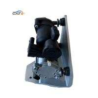Wholesale LR023964 Land Rover Air Suspension from china suppliers