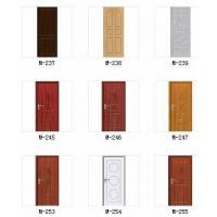 Wholesale Door PVC Door Composite Door Wood Door from china suppliers